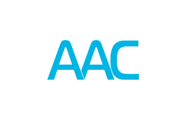 AAC Events