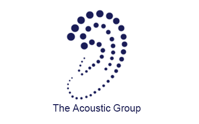 The Acoustic Group