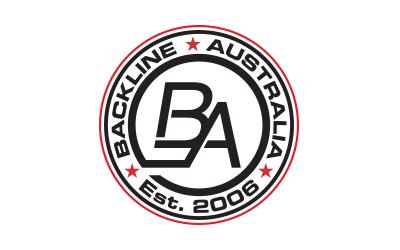 Backline Australia
