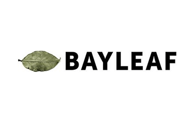 Bay Leaf Catering