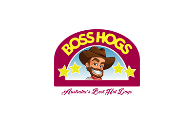 Boss Hogs Hot Dogs