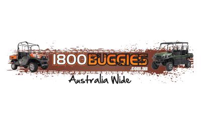 1800 Buggies