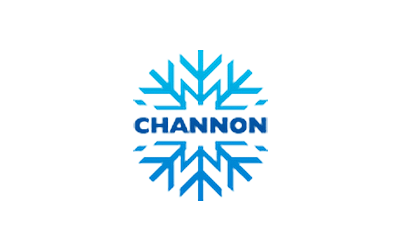 Channon Refrigeration