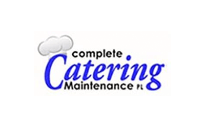 Complete Catering Maintenance