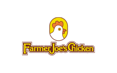 Farmer Joes Chickens