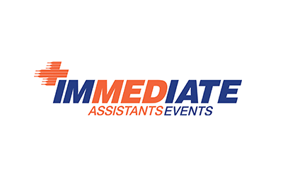 Immediate Assistants Events Pty Ltd
