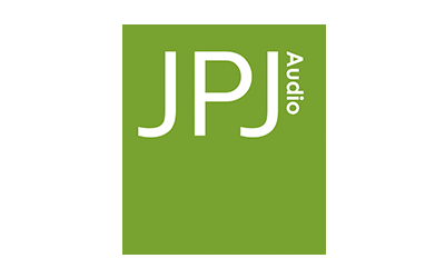 JPJ Audio Australia