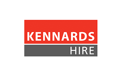 Kennards