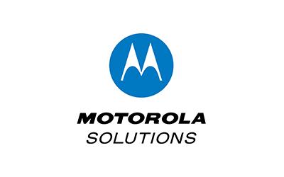 Motorola Solutions Australia
