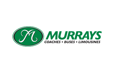Murrays Coaches