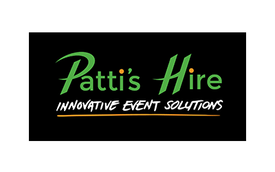 Patti's Hire