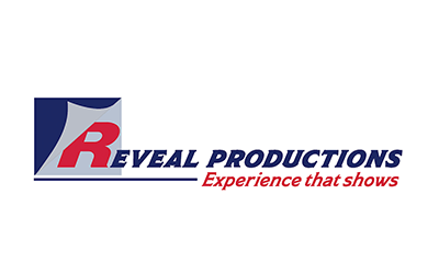 Reveal Productions