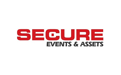Secure Events & Assets