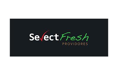 Select Fresh