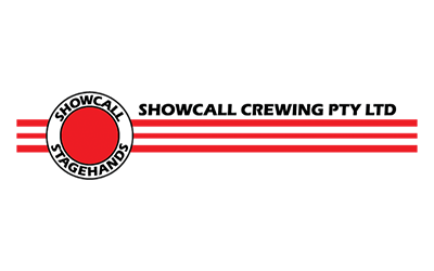 Showcall Crewing