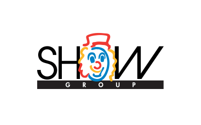 Show Group