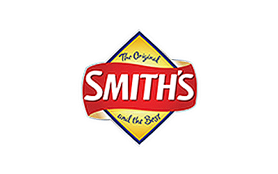 The Smith's Snackfoods Company