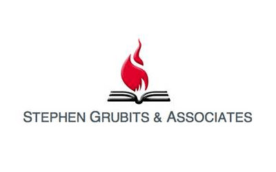 Stephen Grubits and Associates