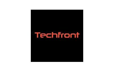 Techfront Australia