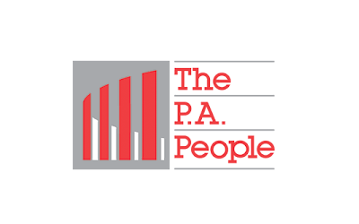 The PA People