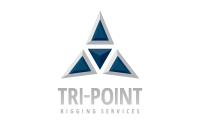 Tri-Point Rigging Services