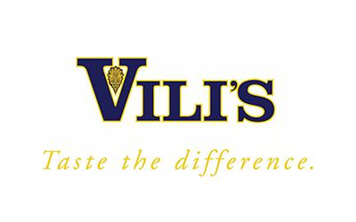 Vilis